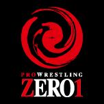 www.z-1.co.jp